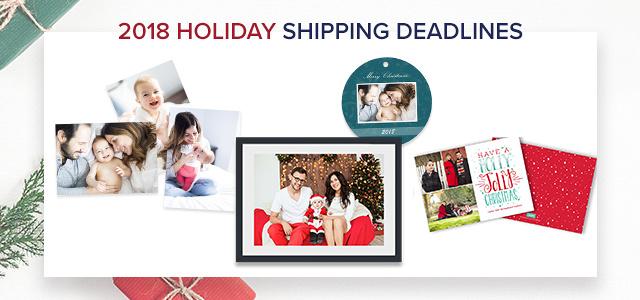2018-holiday-shipping-deadlines_blog header