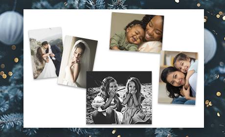 HolidayPrep3-prints