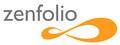 zenfolio-logo-color