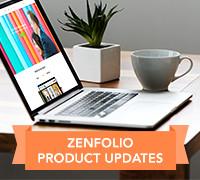 product-updates
