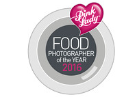 Food_Photographer_2016