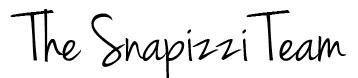 SnapizziSIG