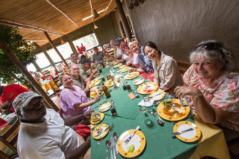 kenya-africa-aug2013-11