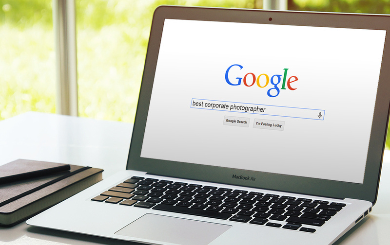 blog-seo-google