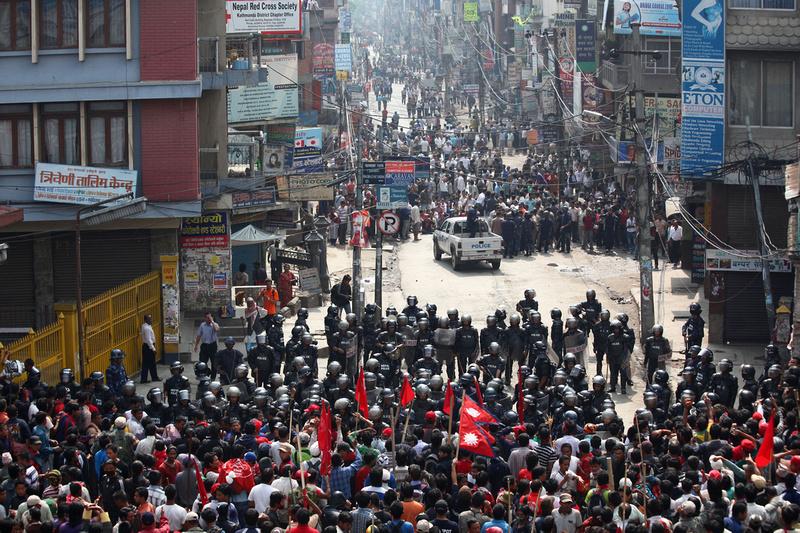 Nepal_0008
