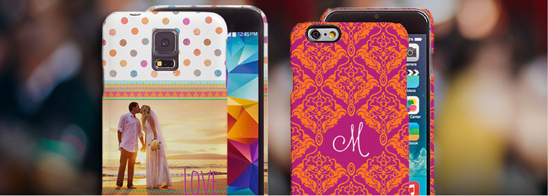 new-products-phone-cases