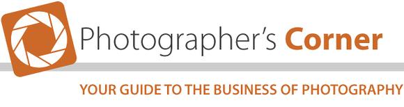 ZenBlog – Photography Business Plan