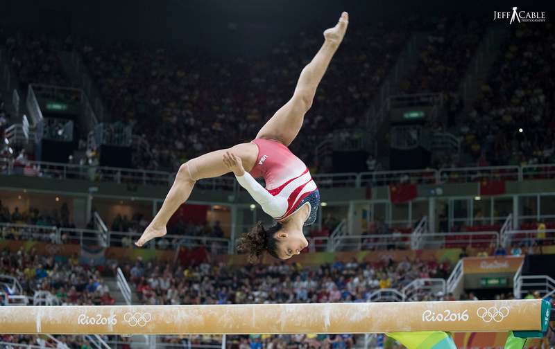Edit_USA_Women_Gymnastics_0141-1