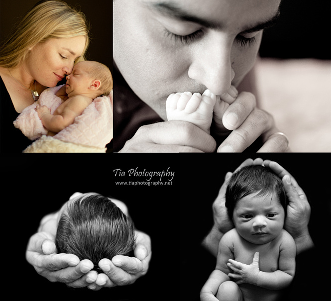 Zenblog tips for photographing newborns by pooja chauhan