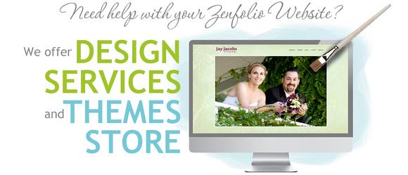 Warren Creative Design Services