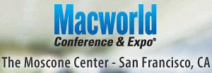 MacWorld SF 2009