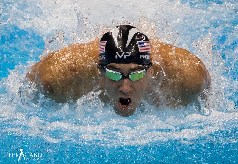 Edit_Swimming_Phelps_0071