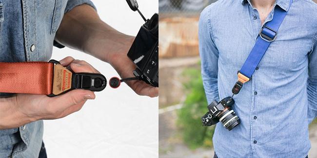 peak-camera-strap