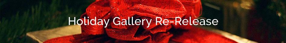 holiday-blog-galleryrelease