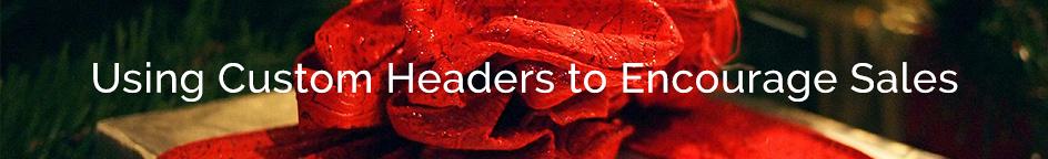 holiday-blog-headers-customheader