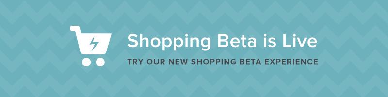shopping-2-header