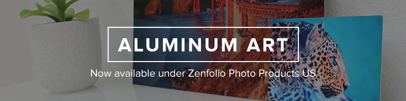 aluminum-art-header