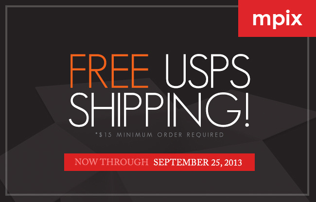 zenblog mpix sale free usps shipping on orders 15 and over sept