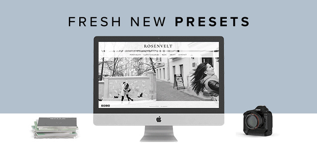 Fresh-new-presets-zenfolio