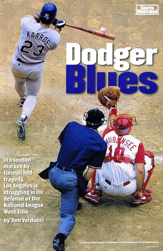 SI Dodger Blues 1a