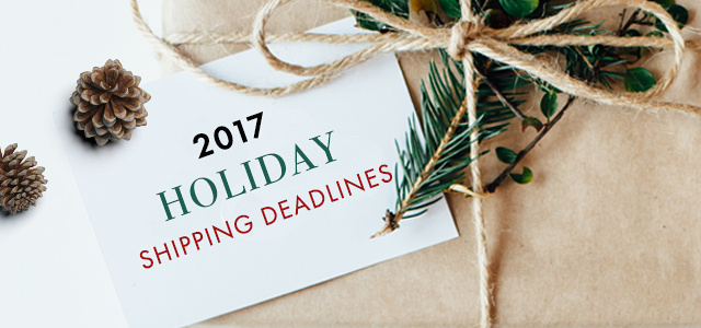 Holiday-Shipping-Deadlines_BLOG HEADER