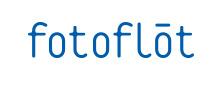 fotoflot logo
