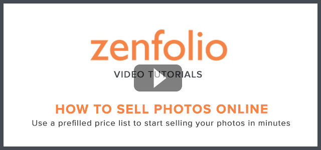 How-to-sell_Video-header