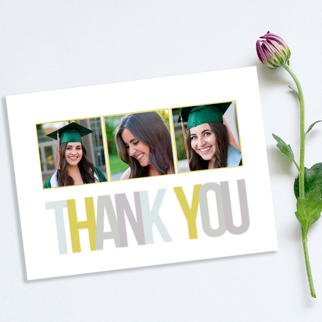 thank-you-card-customize-father-grad-day-zenfolio-photo-gift-product