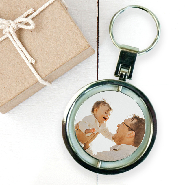 keychain-customize-father-grad-day-photo-zenfolio-gift-product