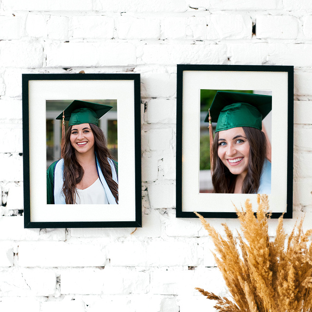 framed-print-customize-father-grad-day-zenfolio-photo-gift-product