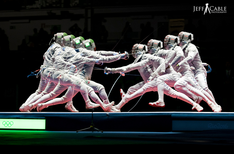Edit_Olympic_Fencing_0072v3