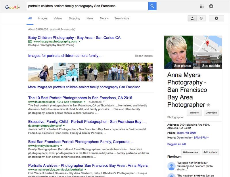 SW_Pricing_ScreenShot_GoogleSearch
