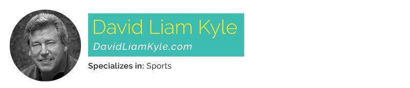 profile-david-liam-kyle