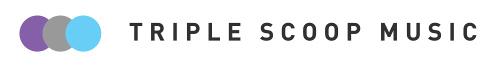 Triple-scoop-music