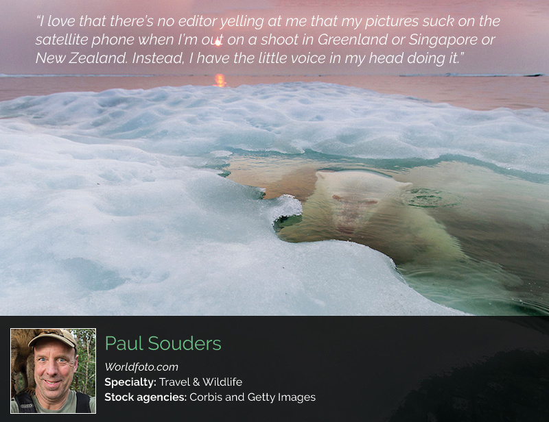 souders-quote