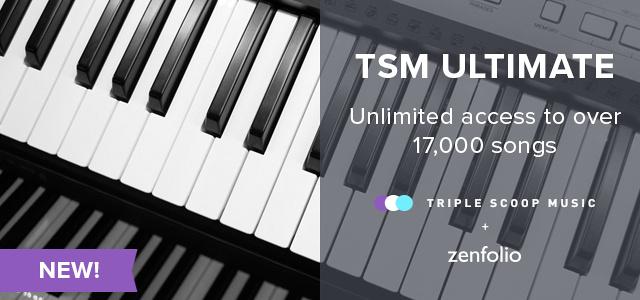 Triple-Scoop-Music-Ultimate
