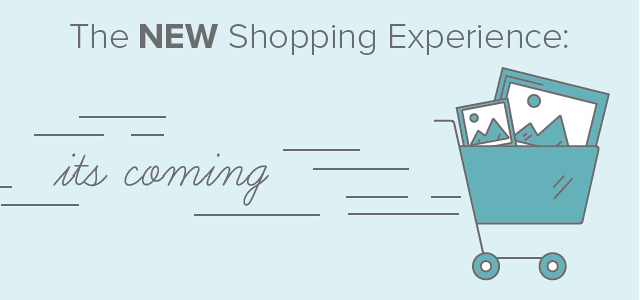 New Shopping Experience - Wave 1-02