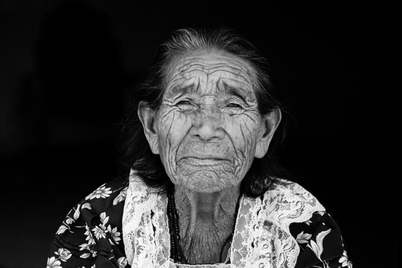 Jodee_Guate_04