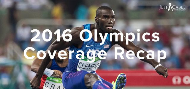 Olympics Follow Up (Header)