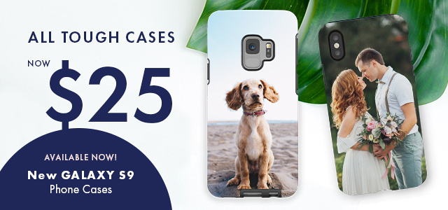 Low-price-selling-product-phone-case-photographer-US