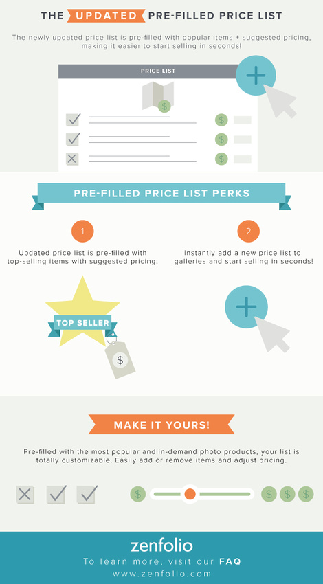 Pre-Filled-Price-List---Infographic