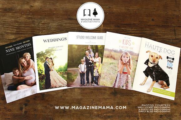 magazine mama 01