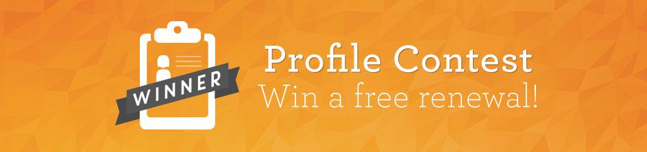 profile-contest
