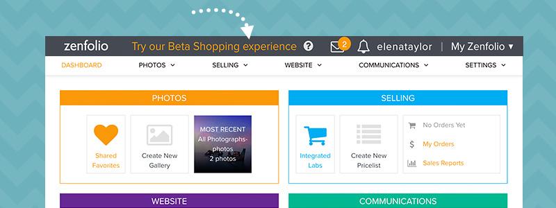 shopping-blog-1-header