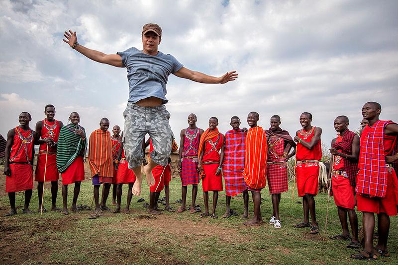 kenya-africa-aug2013-50