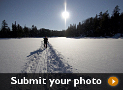 Featured images for Zenfolio homepage - call for submissions